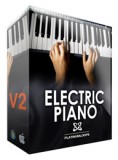 205electric_piano_samples_v2