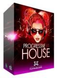 210progressive_house1