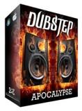 220dubstep_apocalypse_v1