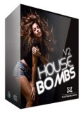 226house_bombs_v2