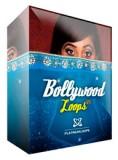 bollywood_v1