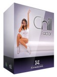 chill_factor