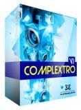 Complextro Loops