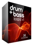 drum_and_bass_loops_v1
