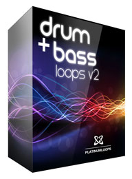 drum_and_bass_samples_v2