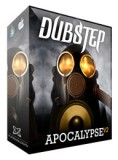 dubstep_apocalypse_v2