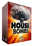 house_bombs_v1
