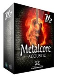 metalcore_acoustic2