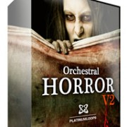 orchestral_horror