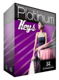 platinum_keys