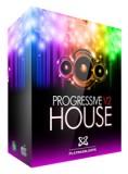 progressive_house2