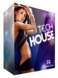 tech_house_v2