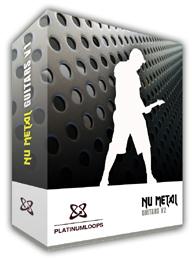 100nu_metal_guitar2