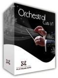 101orchestral_cuts1