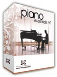 104piano_essentials1