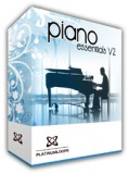 105piano_essentials2