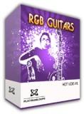107r_&_b_guitar1