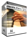 108electric_piano_samples_v1
