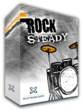 110rock_steady