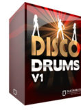 113disco_drums_v1