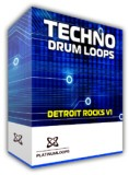 114techno_drum_loops1