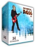 119nu_metal_bass1