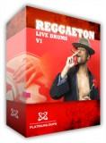 144reggaeton_large