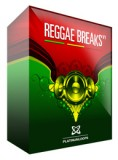 176reggae_breaks_v1