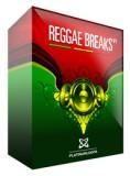 176reggae_breaks_v1