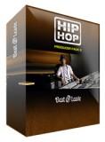 177hip_hop_producer_pack5