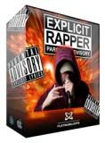 196explicit_rapper