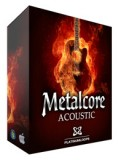 197metalcore_acoustic