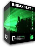 19breakbeat1