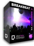 20breakbeat2