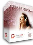 22chill_lounge2