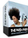 23mash_pack