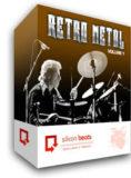 31retro_metal