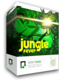 39jungle_fever