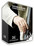 58double_bass1