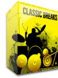 59classic_breaks