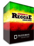 61reggae_jammin_v2