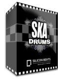 62ska_drum_loops