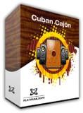 65cuban_cajon