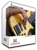 70fretless_bass1