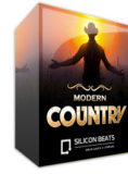 71modern_country