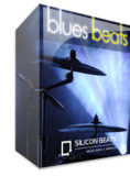75blues_beats