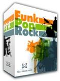 75funk_pop_rock