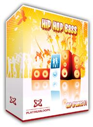 Slap Bass Loops - Lord Of The Thumbs V1 - Loopgalaxy com
