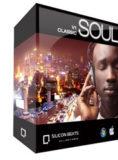 81classic_soul_v1