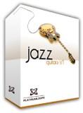 92jazz_guitar1